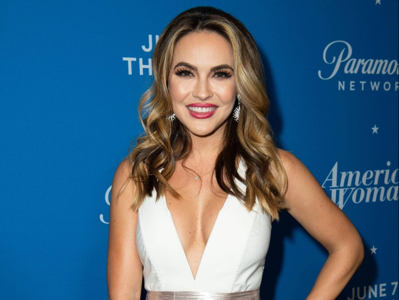 After her split from Justin Hartley, Chrishell Stause is ready to move on. The celebrity is now aspiring to be a mother.