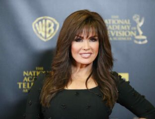 Was Marie Osmond ousted by the cast of 'The Talk'? Peek behind the scenes and see what Osmond's cast members really thought of her.