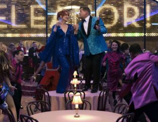 Adapted from the Broadway musical, 'The Prom' movie is coming to Netflix. Here's why the musical will likely be hit or miss.