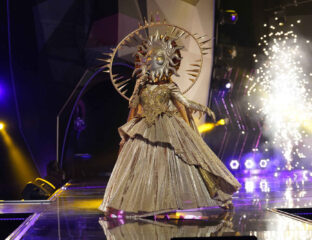 Puzzled about which celebrity is behind the Sun's mask? Here are our best guesses so far on who the Sun on 'The Masked Singer' could be.