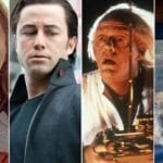 We found a great list of time travel movies, as well as a useful way to rank them. Here's everything you need to know.