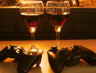 Stuck on finding those perfect first date ideas? Maybe gaming is the answer! Here are the top five video games to play.