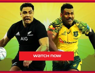 Rugby fans rejoice! We've got the best tips on how to stream the All Blacks vs the Wallabies games 3 & 4.