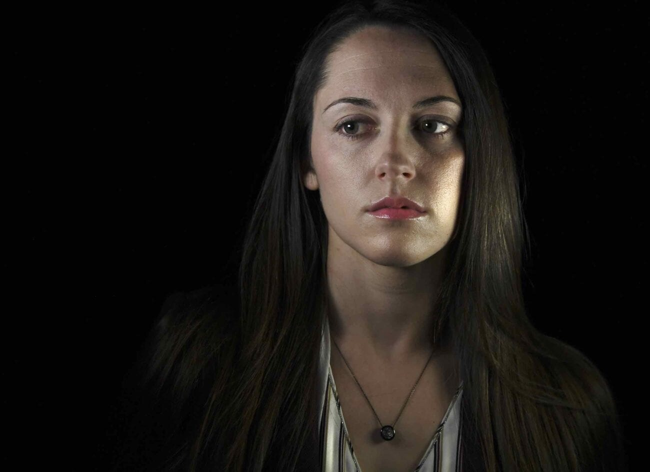 After the new Chris Watts documentary on Netflix what is the killer's former girlfriend thinking? Here's what we know.