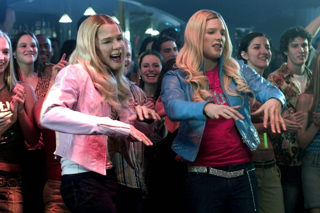 Sequel rumors have been floating around about 'White Chicks' for years now. Here's everything to know about a possible 'White Chicks 2'.