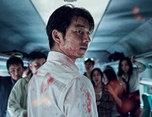 Are you a fan of zombie movies? Check out these Korean zombie films and explore a different take on the genre.
