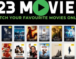 Not everyone has money to be throwing at various streaming services. Here are the best movies to watch online using 123movies.