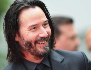 We all love a good Keanu Reeves meme, but have you ever wondered which Keanu Reeves meme best describes you?