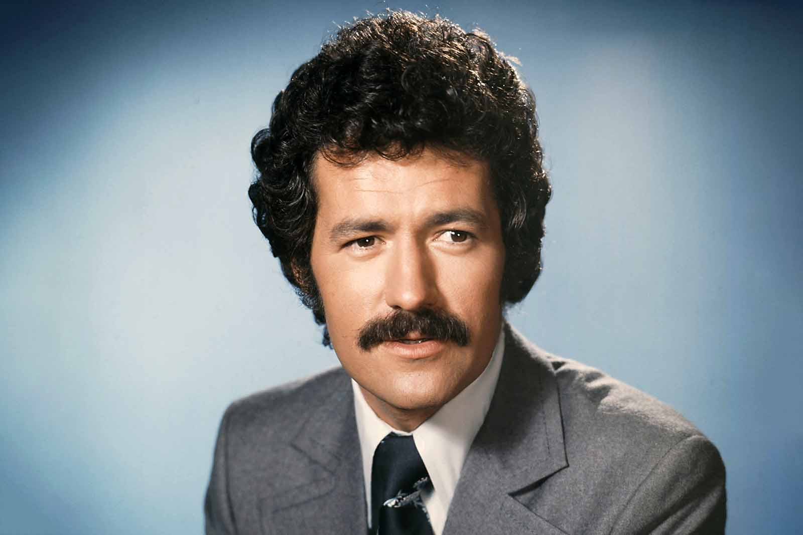 Legendary 'Jeopardy' host Alex Trebek tragically lost his colon cancer battle on Sunday morning. Take a look at his legacy as a game show host.