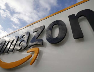 Multi-billion dollar online retailer Amazon is giving $500 million in holiday bonuses to workers this year. Will it be enough to stop a strike?