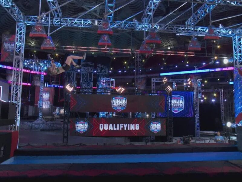 Are you obsessed with 'American Ninja Warrior'? Here's everything you need to know the thrilling season 12 of the competition.