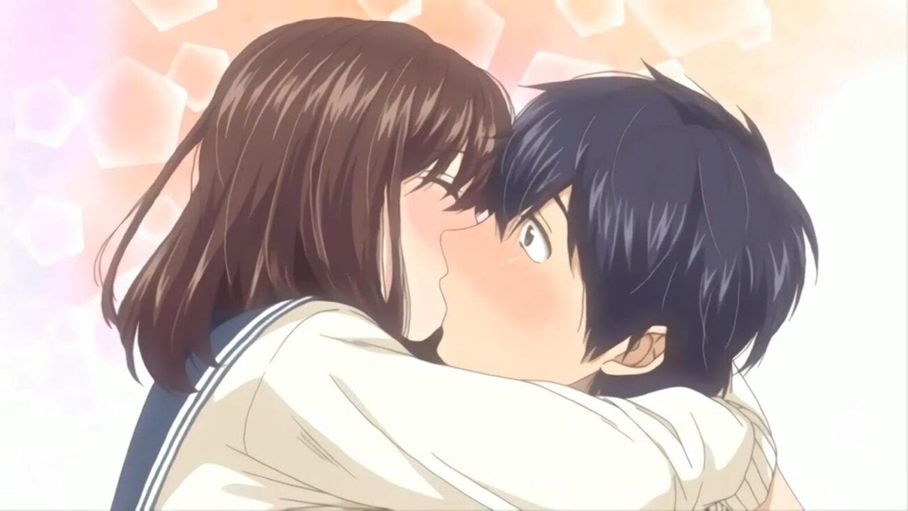 Are you looking to give your anime watchlist a touch of lust? To make your anime search smoother, here's a list of excellent anime sex scenes.