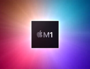 Are you excited about new Apple laptop computers? Learn about Apple's foray into Arm-based processor technology.