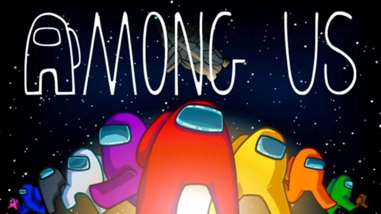 'Among Us' has become a smash hit, but right now only mobile and PC gamers can play. Will it be available on consoles like the Xbox soon?