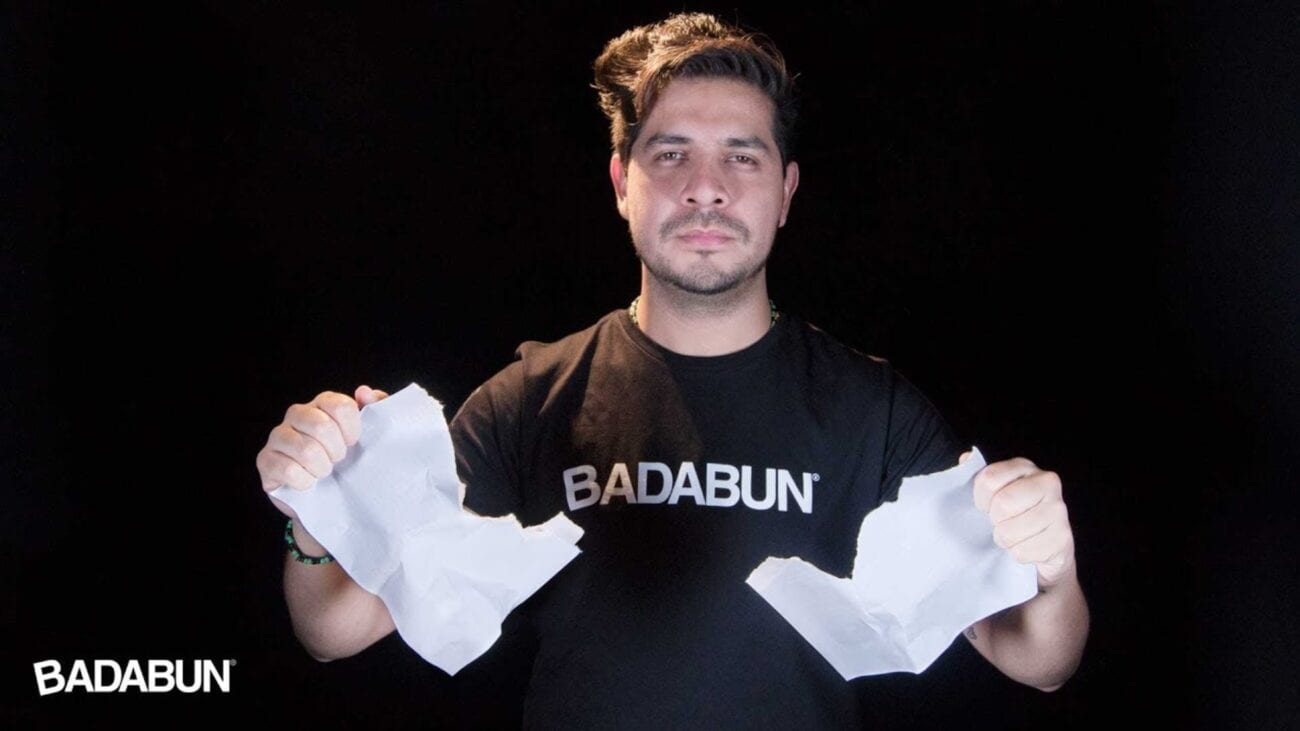 ¿Entérate de todos los dramas que han provocado los videos de YouTube de la productora Badabun.
