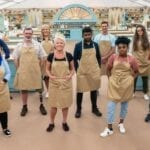 Want a taste of 'The Great British Bake-Off' drama? Here's everything to know about the cooking show controversy.