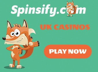 https://www.spinsify.com/uk/new-casinos/