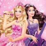 Let's look over all of the most viral Barbie TikToks as we try to understand the internet's latest obsession with Barbie movies.