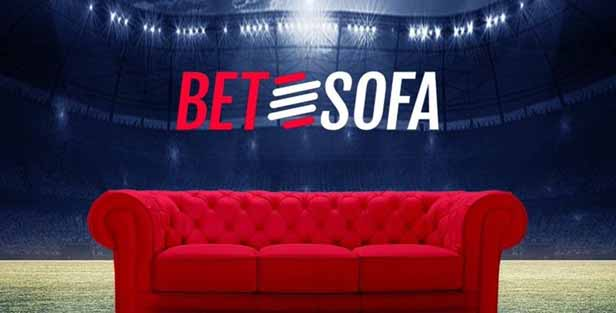 If you're interested in sports betting, you may have looked into BetSofa. Here's our review on why you should use them.