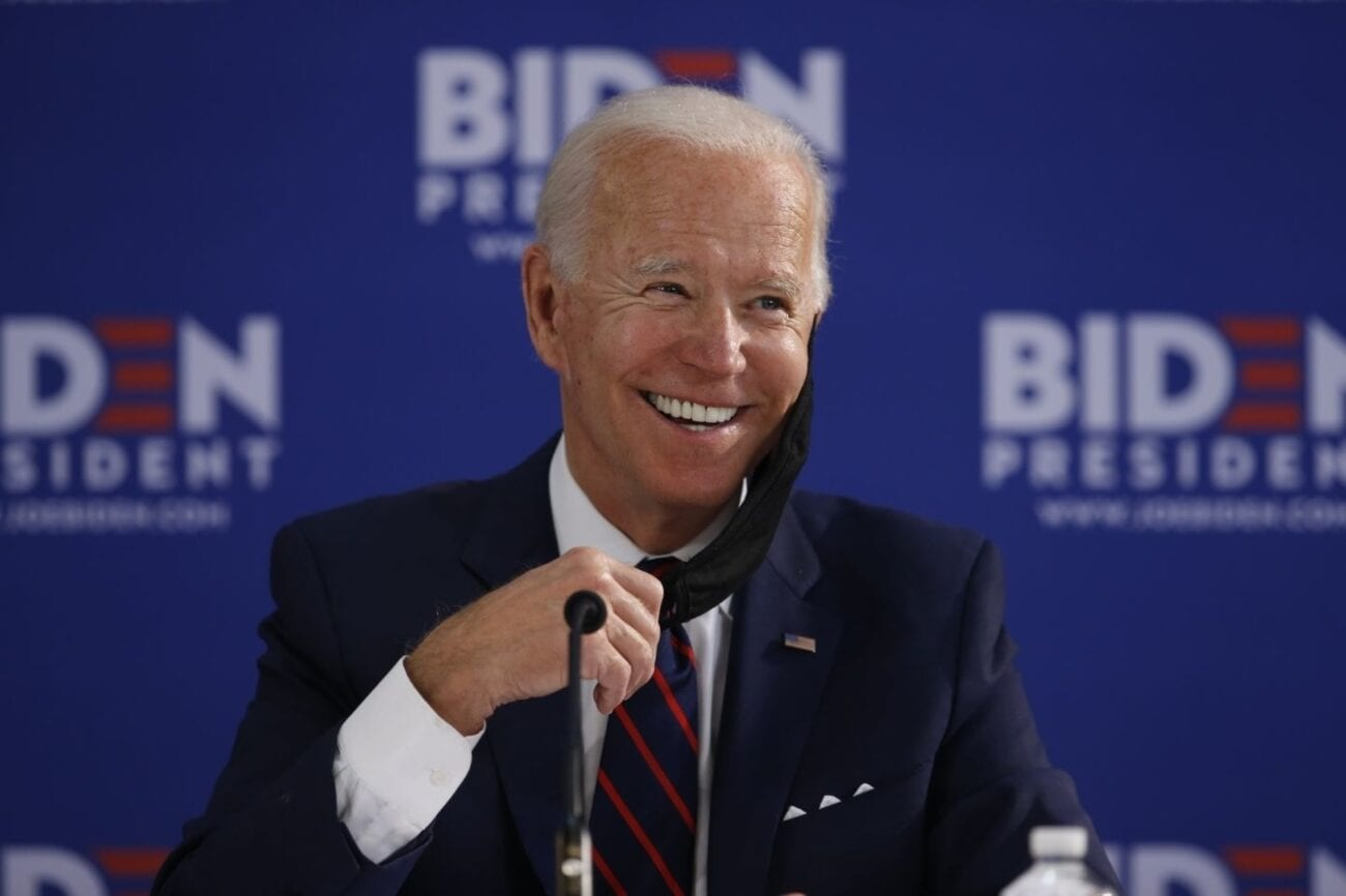 Can't get enough of Biden and his multiple gaffes? Check the most memorable slip-ups from the Democrat presidential candidate.