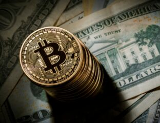 Interested in Bitcoin? Find out how to use the Bitcoin app to make money online.