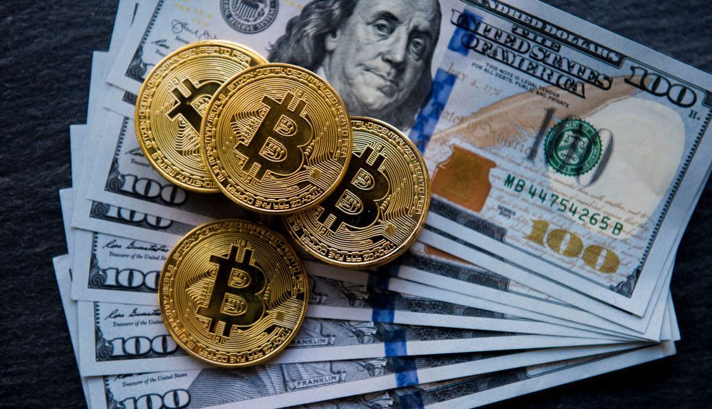 Bitcoin currencies are of different types which require personal interests and deep explorations. How can you earn money?