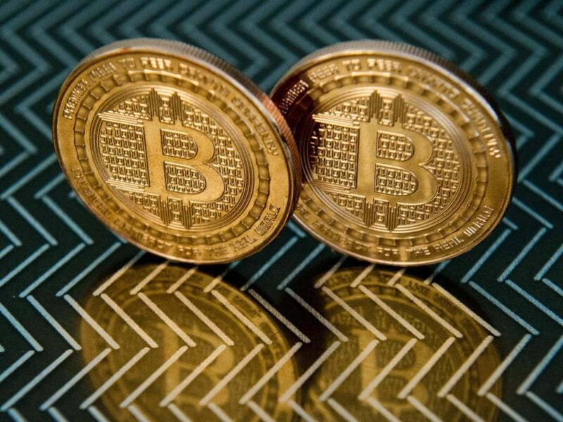 Do you want to invest in Bitcoin? Check out these useful tips on instant profit and Bitcoin investors.
