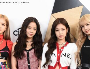 The girls of Blackpink are the queens of K-pop. Here's a look into each fabulous member of the band.
