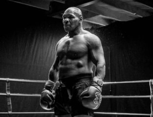 Ready to watch Tyson vs Jones biggest boxing event of the year online, Get all options to watch Mike Tyson vs Roy Jones live stream Reddit.