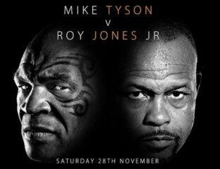 Los Angeles will play host to a thrilling night of Boxing at Mike Tyson vs Roy Jones Jr on Saturday. Here's how to watch the live stream on Reddit.