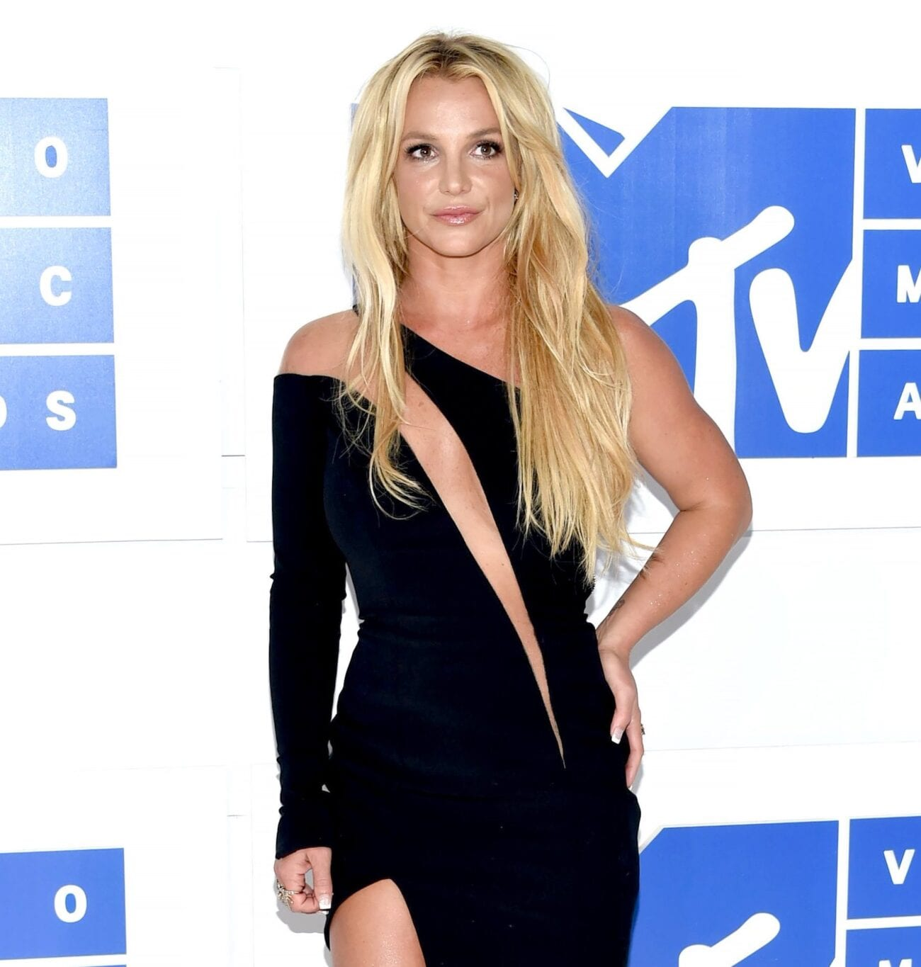 The #FreeBritney situation has seen a court update. Here's what you need to know about the pop star's plight.