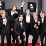 Despite their surging popularity, BTS was largely overlooked at the Grammys. Here's what BTS ARMY has to say about it.