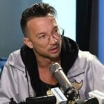 Carl Lentz made a career for himself as a pastor of the Hillsong Church in NYC. Did he have an affair? Let's find out.