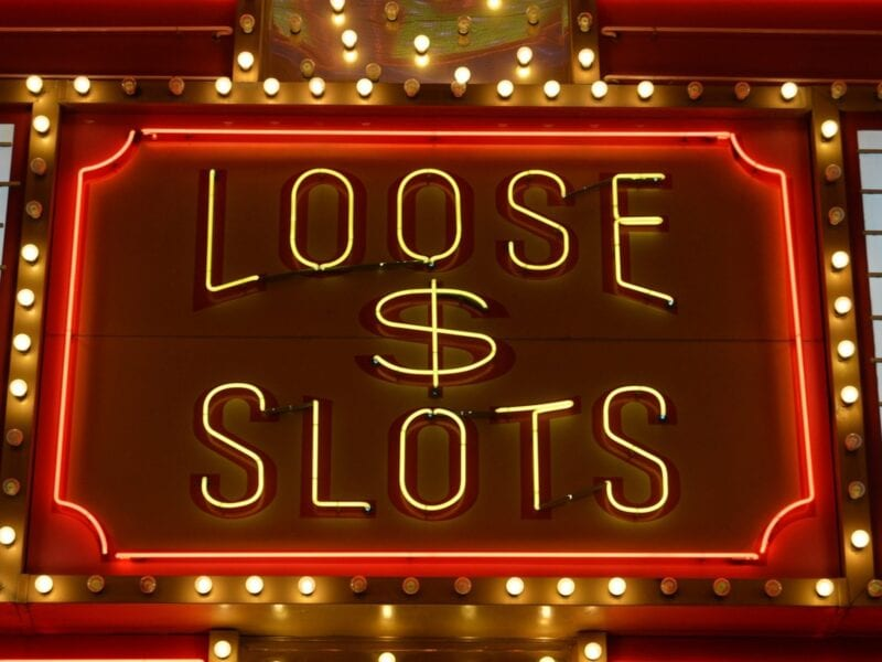 Looking for gambling options? Here are the strangest online casino games from around the world.