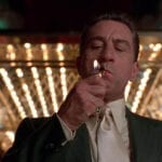 Need some information on the movie 'Casino' from 1995? Here's a review and summary that should help you out.