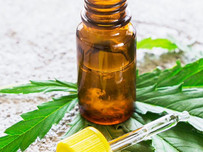 Most medicinal products come with a guide or prescription on how to use CBD and the recommended CBD dose. What does CBD do? Let's find out.