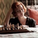 'The Queen's Gambit' has sparked a chess craze with fans. Here are the best sites to play chess online.