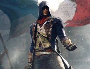 Netflix is developing a new TV series adaptation of 'Assassin's Creed'. Will the series fare better than the 2016 movie adaption?