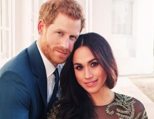 Meghan Markle and Prince Harry are embroiled in a lawsuit with British tabloid 'Daily Mail'. What secret did the tabloid reveal?