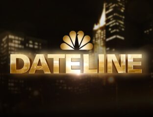 Have you been keeping up with true crime news? Let's take a look at the first cases covered in the new season of 'Dateline NBC.'