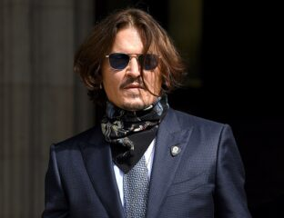 Did Johnny Depp get what he deserved? Find out the outcome of his 2020 libel suit against 'The Sun'.