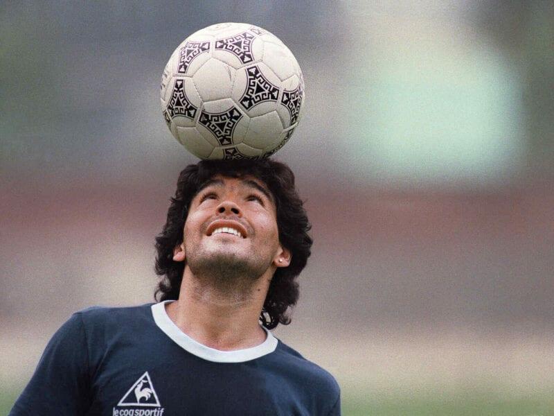 Adiós a La Mano de Dios. Entérate de todos los detalles que conocemos acerca de la muerte de Diego Maradona.
