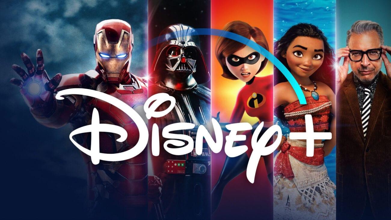 ¿Vale la pena contratar Disney+ ahora que llegó a México? Decídete de una vez por todas con nuestra reseña de la plataforma.