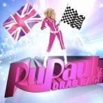 Rejoice 'Drag Race' fans! 'RuPaul's Drag Race UK' is set to return soon – here's everything to know about the fashionista frenzy.