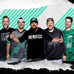 The Dude Perfect boys are known for their rad trick shots and broken records. But how much do they make from their videos? Here's their net worth.