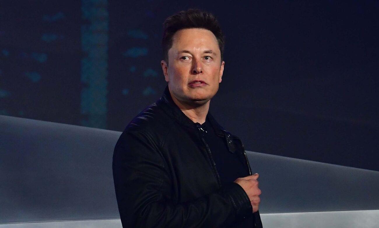 ¿Elon Musk es el segundo hombre más rico del mundo? Entérate sobre la fortuna que ha ganado el CEO de Tesla.