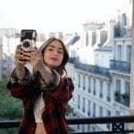 Sacré bleu! Netflix's escapist comedy, 'Emily in Paris' has been renewed for another season. Why do the French still hate it?