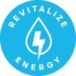 Looking to revitalize energy? Check out these useful tips on how to make it through the day.