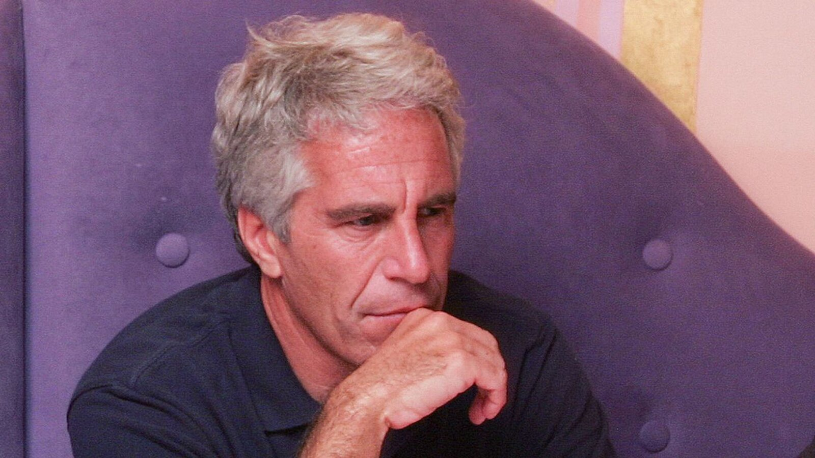 As people continue to investigate the truth behind Jeffrey Epstein and his Pedo Island, strange stories have come out. We investigate the truth behind them.