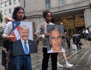 Rumors have been circulating that Jeffrey Epstein could still be alive. Could Epstein have faked his death?